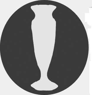 Wightman Cup
